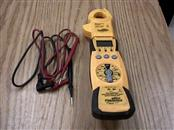 FIELDPIECE Multimeter HS35